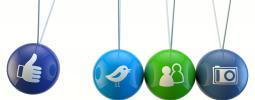 Social Media Marketing - jakie są wady i zalety używania Social Media dla biznesu?
