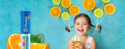 Wyzwanie na ciepłe dni: 4 patenty na wodę
