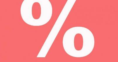 WIELKA MOC sprzedawców - jak zwiększyć sprzedaż