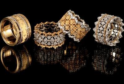 Sklep z tanią biżuterią