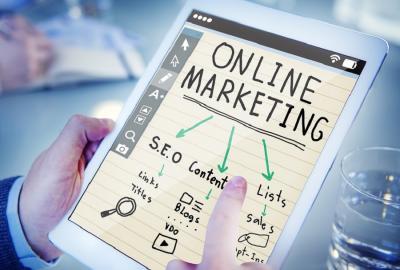 Czy nowoczesny marketing zupełnie wyprze tradycyjny?