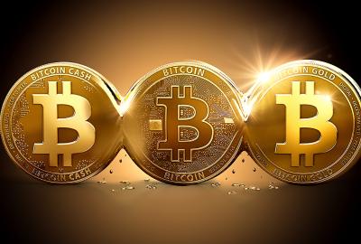 Co to jest bitcoin? Jak działają kryptowaluty?