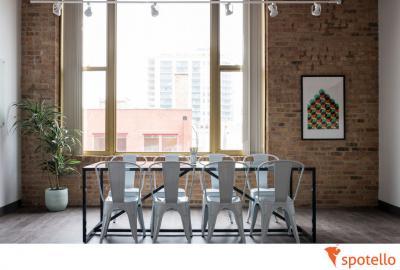 Jak spieniężyć niewykorzystane pomieszczenia w biurze?