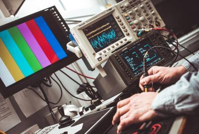 Elektronika z Chin – dlaczego zawodzi?