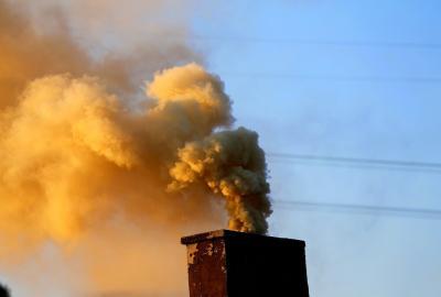 Gospodarka niskoemisyjna, a niska emisja – dlaczego niektórzy mylą te pojęcia