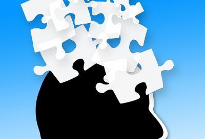 Olej CBD w chorobie Alzheimera