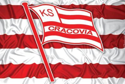 W Cracovii coraz bardziej źle się dzieje.