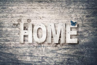 Planowanie domu od podstaw
