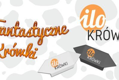 Krówki od www.ilokrowki.pl
