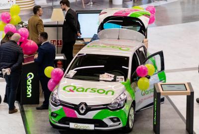 Nowa forma finansowania nowego samochodu - abonament na samochód