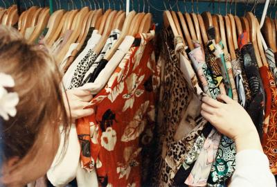 5 sposobów na to, żeby oszczędzać podczas zakupów