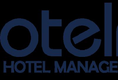 Globalizacja branży hotelarskiej