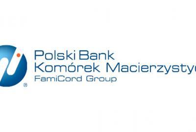 Polski Bank Komórek Macierzystych umożliwia rodzinne testy w kierunku obciążeń genetycznych