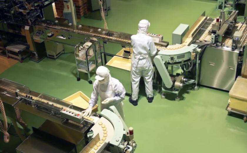 Automatyk – praca z przyszłością